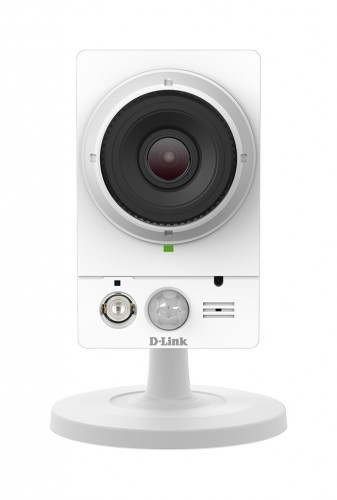 DCS-2230L_A1_Image L(Front)