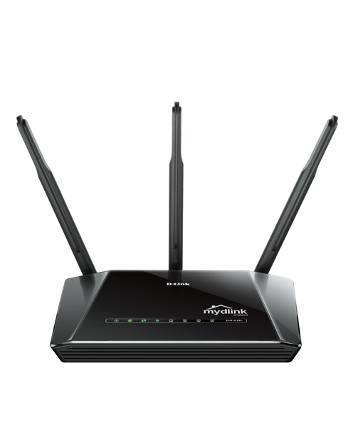 Dir 619l n300 high power wireless router vietnam sciox Images