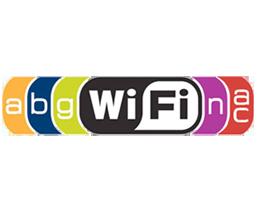 logo_compatible