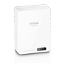 D-Link Powerline