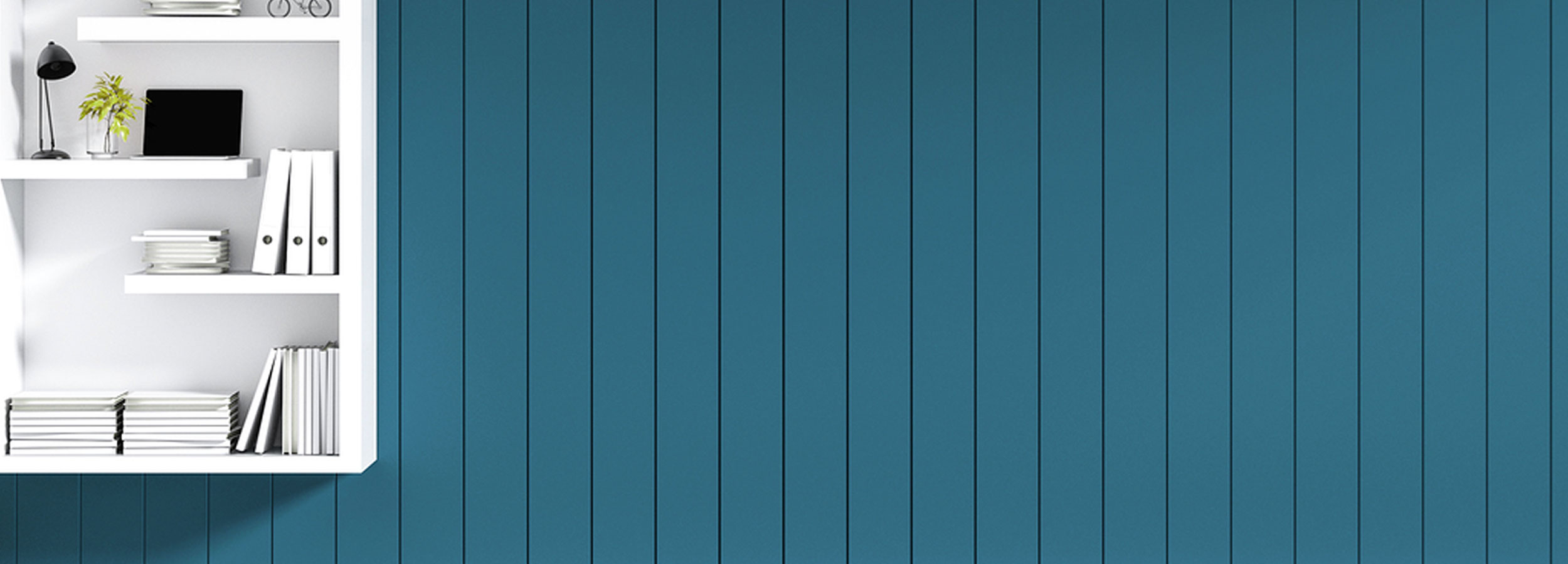 DAP-1325-Background