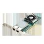 D-Link NetworkAdapter